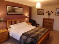 Quality Double Room for Rent in Prime Bath Location