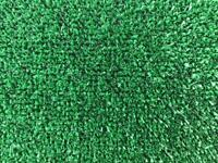 Budget Artificial Grass Sale Now on £3 psqm, 4m wide roll