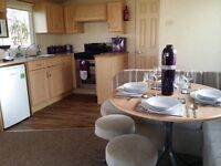 STATIC CARAVAN FOR SALE IN NORTH WALES WITH INDOOR HEATED POOL