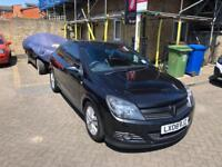 2008 3dr Vauxhall Astra SXi 1.4L - £1250 OVNO