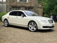 Wedding Chauffeur Car Hire / Chauffeur Car Hire/ Bentley/Aston Martin/H2 Hummer