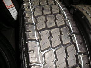 Retread-245-70r19-5-245-70-19-5-Rev-Lug-M-S-truck-tire-recap-24570195