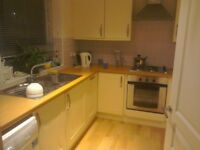 Room avaliable short term in nice 3 bedroom house in Heavitree