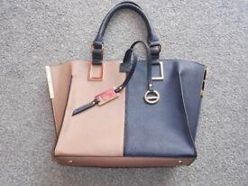 Genuine Dune handbag
