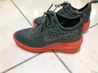 Women's Nike trainers size 4