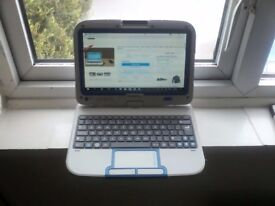 classmate 2s powered by smart laptop