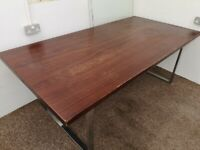 Dining / Boardroom Table