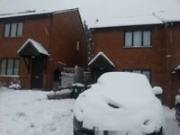 2bed house exchange for 4bed/3bed 2living