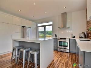 399 900$ - Bungalow à vendre à Cantley Gatineau Ottawa / Gatineau Area image 2