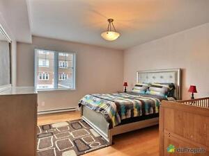185 000$ - Condo à vendre à Vaudreuil-Dorion West Island Greater Montréal image 6