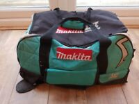 Makita bag