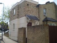 1 Bed Flat in North London N22