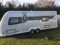 *** Sterling Elite Searcher 2011 PRICED TO SELL ****