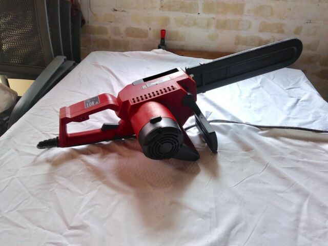 Einhell Chain Saw | in Brightons, Falkirk | Gumtree