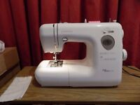 SEWING MACHINE - Janome My Excel 4023 in very Nice condition