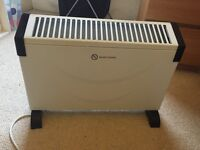 2KW Convection Heater (Homebase)