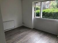 NEWLY REFURBISHED 1 BEDROOM FLAT IN SOUTHFIELDS NEAR WIMBLEDON TENNIS COURT