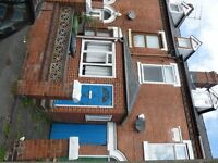3 BED HOUSE IN KIDDERMINSTER