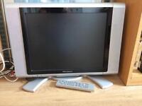 Wharfedale LCD TV