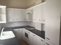 Fantastic two bedroomed property in Ferryhill NO BOND DSS WELCOME