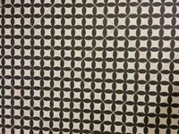 Black and white ceramic tiles 33.1cm x 33.1cm