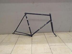 """Cadre de vélo de route Raleigh 22"""""""