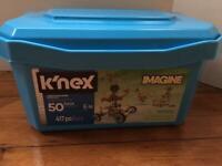 K'nex Imagine - 16511