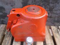 Tangye Hydralite lightweight PS6100 100 Tonne hydraulic jack