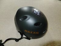 Specialised P3 Mountain Bike Helmet
