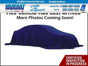 2009 Buick Enclave CXL*SUNROOF,REMOTE START,HEATED SEATS*
