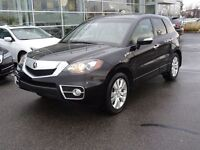 2012 Acura RDX Technology Package , Certifie Acura , Navigation