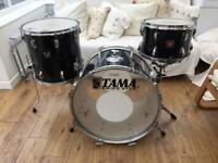 Tama Imperialstar / Swingstar - For Sale or Trades