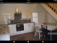 4 bedroom house in Glendore, Manchester, M5 (4 bed)