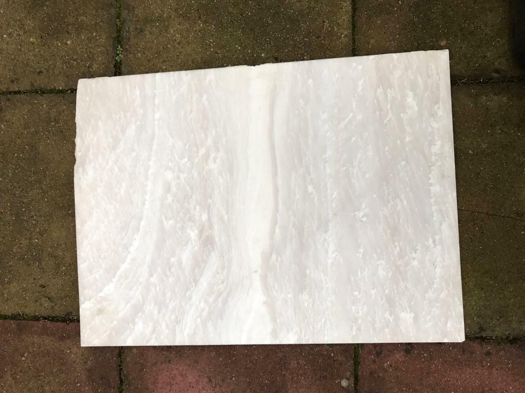 Italian pink marble tiles slab in east london london gumtree italian pink marble tiles slab dailygadgetfo Image collections