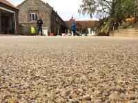 Builders labourer or groundwork full-time position