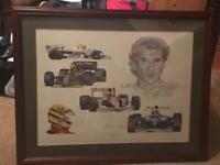 Formula 1 pictures.