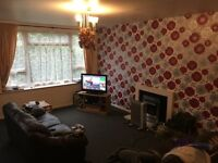 2 bed apartment / investment for sale
