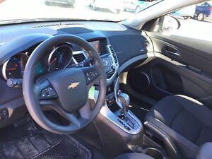 2016 Chevrolet Cruze LT Stratford Kitchener Area image 13