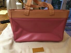 Lovely Radley handbag only used once
