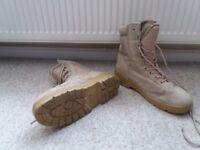 Men's Desert Boot