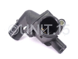 Ford Mondeo 2.0 TDCi 2000-2006 Coolant Thermostat Housing