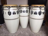 Toca Congas for sale