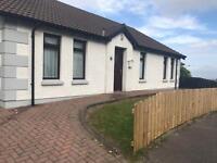 House To Let Castlewellan - GONE
