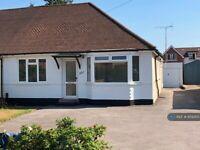 3 bedroom house in Woodham Lane, New Haw, Addlestone, KT15 (3 bed) (#859305)