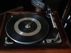 "Turntables starting at $75 ""DR.Turntable"" (The Dr is in) Peterborough Peterborough Area image 4"