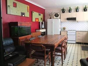 Rooms to rent for Students & holiday travellers, Sydney Glebe. Glebe Inner Sydney Preview