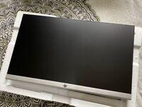 HP 22inch Ultraslim HD Monitor (1920x1080)