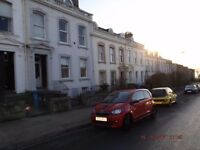 Two bedroom property on Windsor Street available for immediate entry