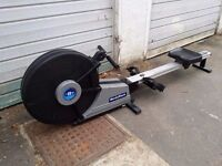 NordicTrack R7 Rowing Machine Air Rower