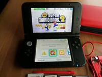 Nintendo 3DS - used